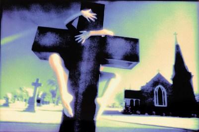 John Scarpati - Easter on X
