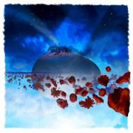 Negativland - The Volcano Society: Ideas and Prophecies