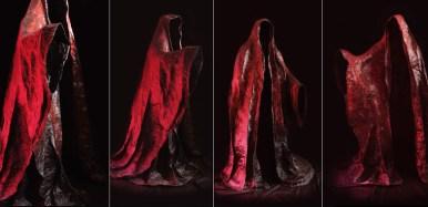 Myron Conan Dyal - Marching Silence