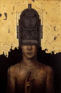 Craig LaRotonda - I Am Unknown