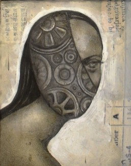 Craig LaRotonda - Of Mind and Matter