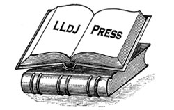 la-luz-de-jesus-press-logo