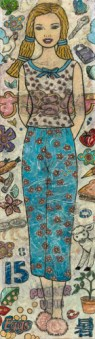 Don Fritz - Pajama Party