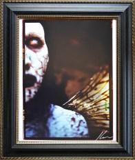 Dean Karr - Antichrist Superstar