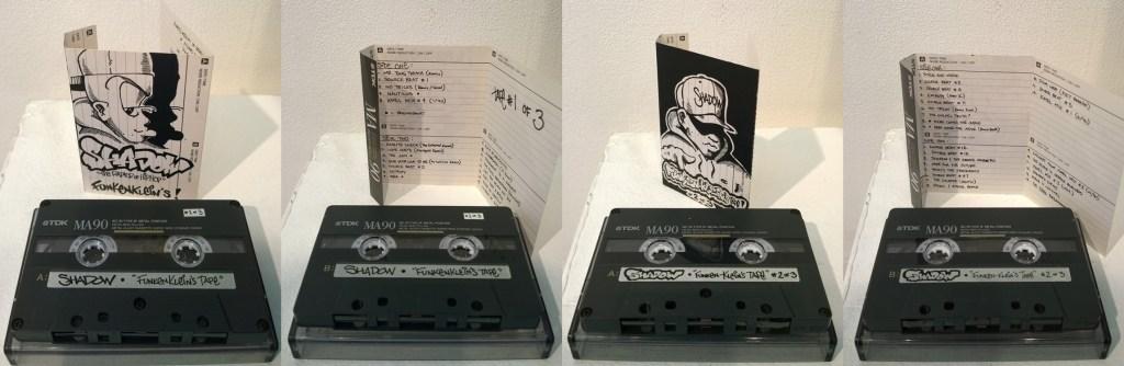 DJ-Shadow-Tapes