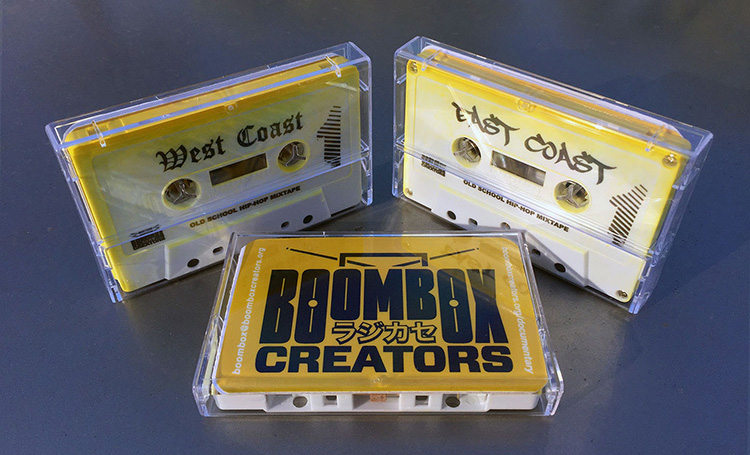 boombox-creators-east-coast-west-coast-mixtape