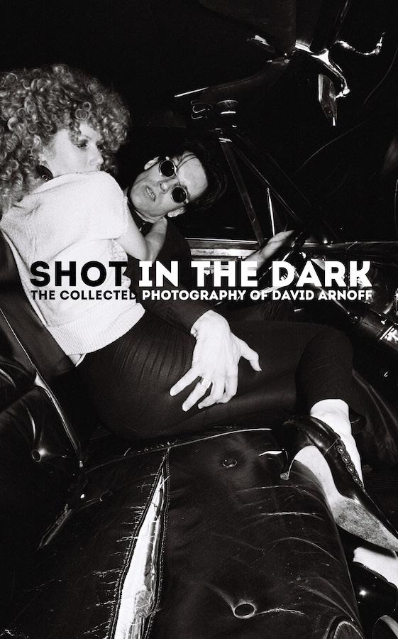 shot-in-the-dark_cover