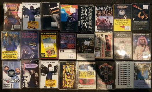 premiumcassettes