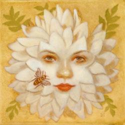 DSB_FlowerGirl_DSC0019-4