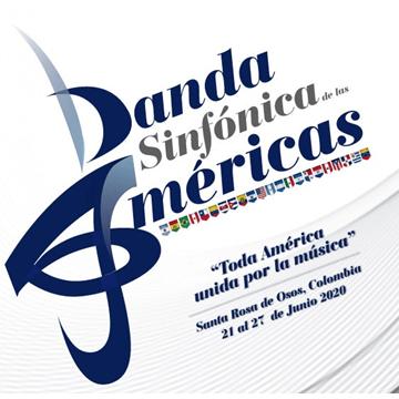 Banda Sinfónica de las americas