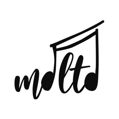 Molto Musicalidad