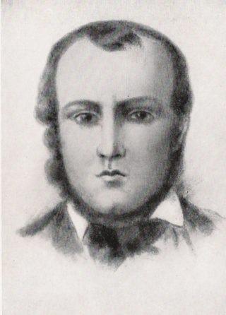 Correva l'anno 1811