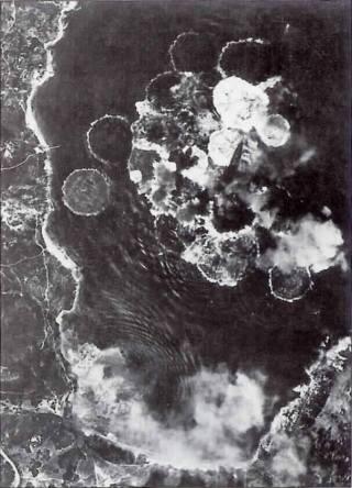 Gli sfollamenti della Seconda guerra mondiale