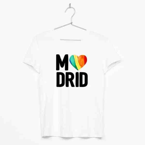 Madrid Gay