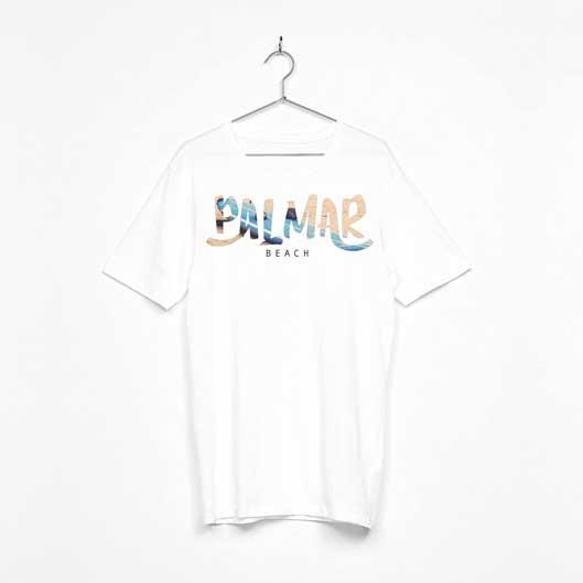 palmar