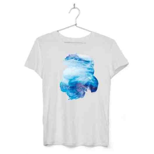 Archipielago_0006_agua_camiseta_blanco