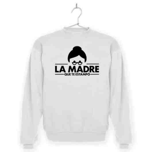 LA-MADRE-SUDADERA_blanca