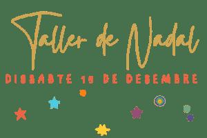 llantia-magica nadal2020 la-magia-de-SER