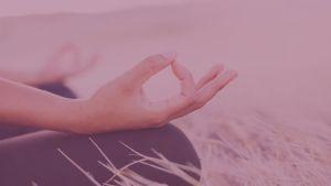 curs-introducció-meditació-català_la-magia-de-ser