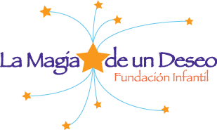 La Magia de un Deseo Fundación Infantil A.C.