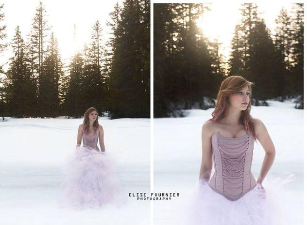 robe-de-mariee-tulle-et-soie