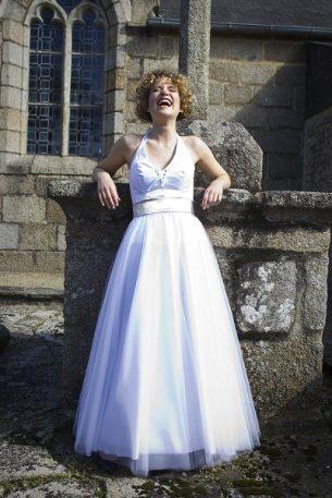 robe-de-mariee-blanche