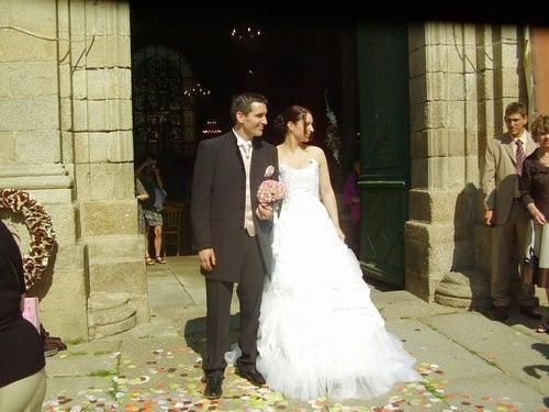robe-de-mariee-corset-blanc