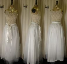 robe-de-mariee-boheme-dentelle-tulle-lila