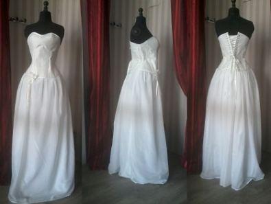 robe-de-mariee-corset-boheme-voile-de-coton-ivoire