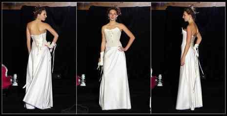 robe-de-mariee-coton-ivoire-galon