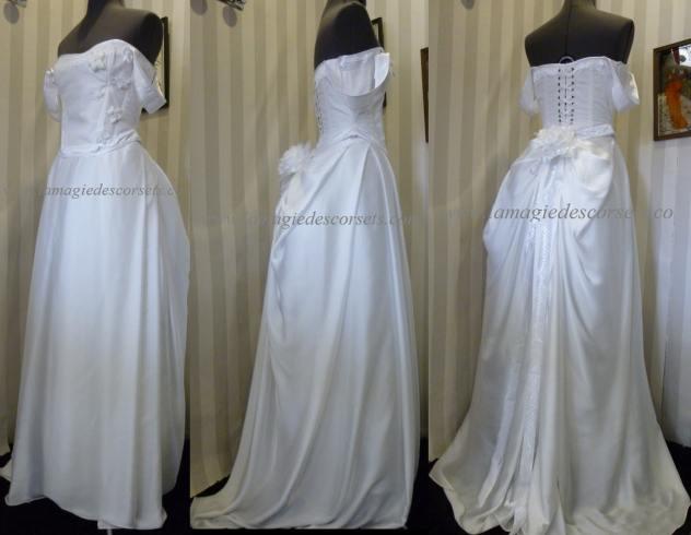 robe-medievale-sur-mesure-brest