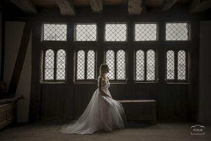 robe-de-mariee-tulle-dentelle-blanche