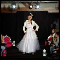 robe-de-mariee-tulle-encolure-americaine