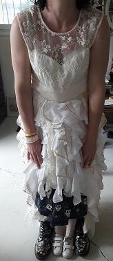 robe-de-mariee-customisee