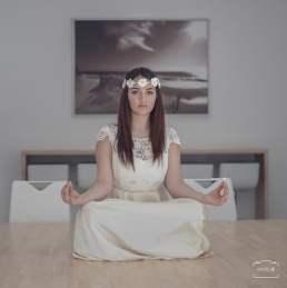 Salle-de-reception -mariage-Bretagne9