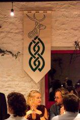 robe-de-mariee-celtique-deco2