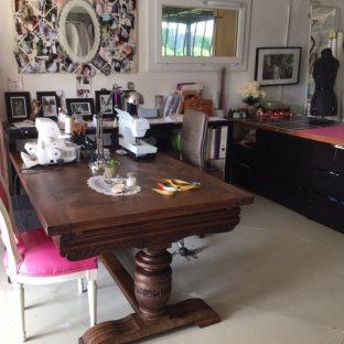 atelier-confection-Brest-table