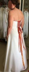 robe-de-mariee-madras-profil