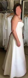 robe-de-mariee-madras-profil2