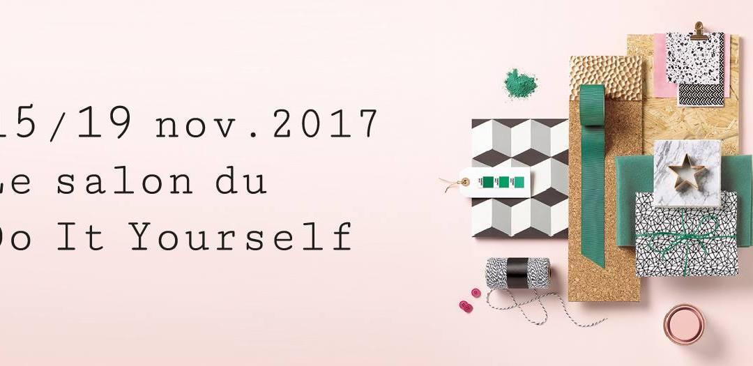 Les stands incontournables du salon Créations & Savoir-faire
