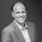 Jean Bibeau