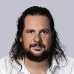 Sylvain Carle