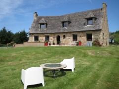5-maison-de-laure_plouezoch_salon-jardin_terrasse