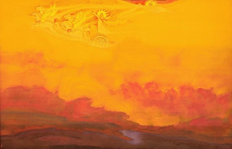nicholas-roerich-elijah-the-prophet-1931-trivium-art-history