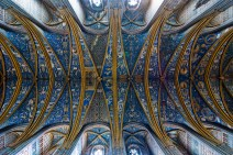 Albi_cathedral_-_vault