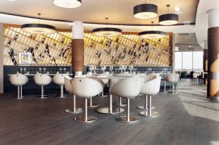 restaurant-La-part-des-anges