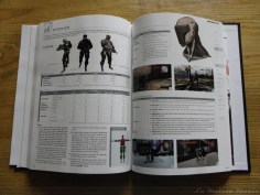 Missions RV Guide Metal Gear Rising