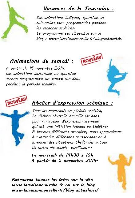 tract animations 11-15 verso blog