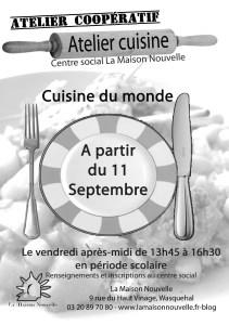 atelier cuisine2015