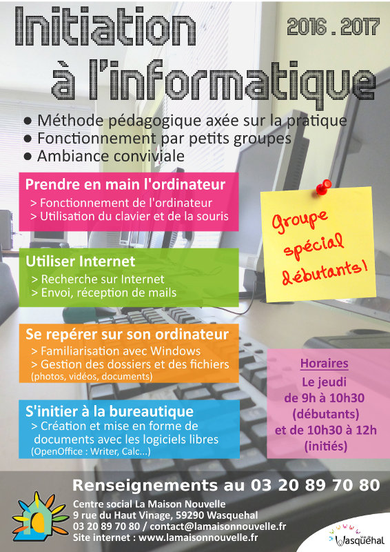 afficheinformatique2016-2017-web